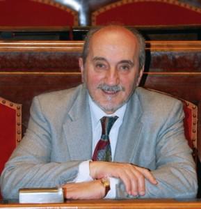 Giuliano_Barbolini_presskit