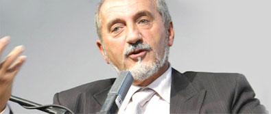 Giuliano Barbolini