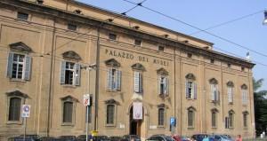 palazzo-musei-di-modena